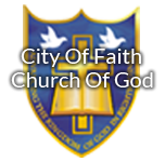 City Of Faith Church of God